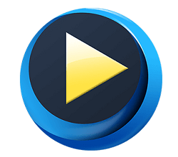 Aiseesoft Blu-ray Player 6.6.26 Crack
