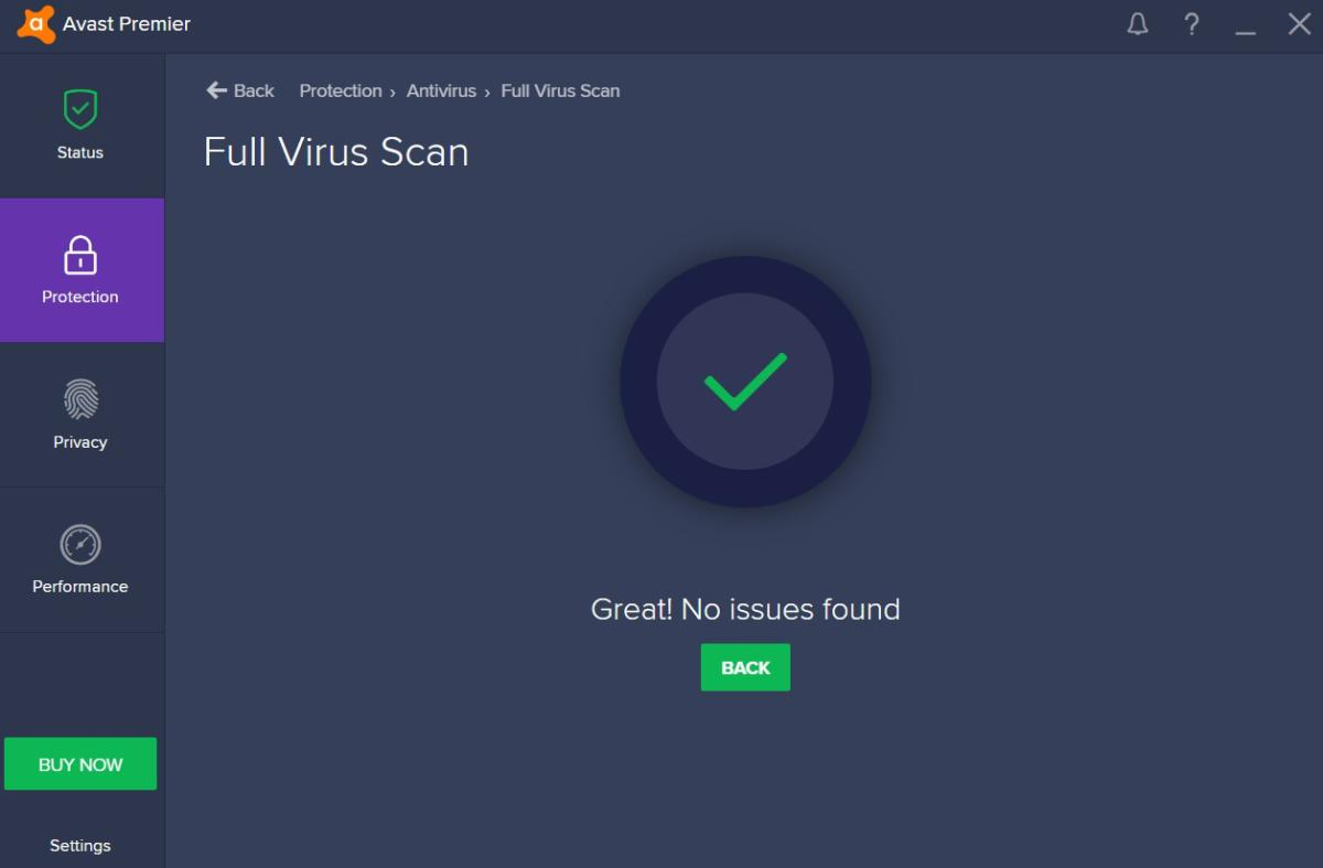 Avast Mobile Security 6.26.2 Crack