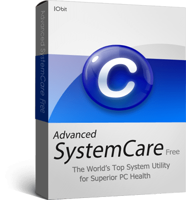 Advanced SystemCare Pro 13.4.0.246 Key With Full Crack 2020