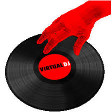 Virtual DJ Studio 8.0.7 Crack