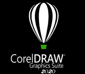 CorelDRAW Graphics Suite X7 2020 v22.0.0.412 Crack Download [Full]
