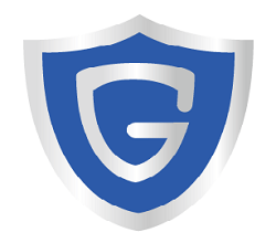 Glarysoft Malware Hunter Pro 1.98.0.687 Crack