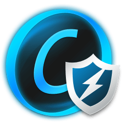 IOBIT Advanced SystemCare Pro Crack v13.4.0.245 + Serial Working