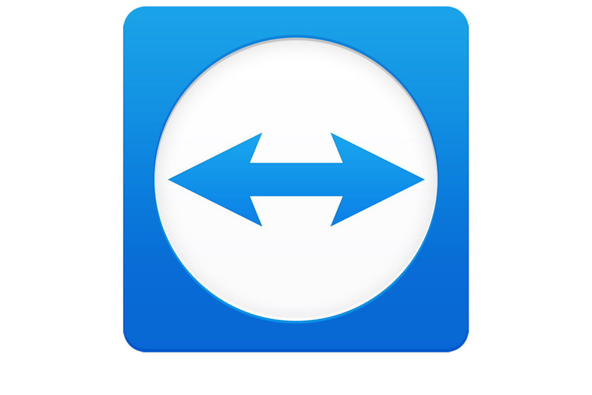 TeamViewer 15.4.8332.0 Crack + License Key (Latest) Version 2020