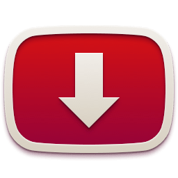 Ummy Video Downloader 1.10.10.5 Crack & Key Full Free Download