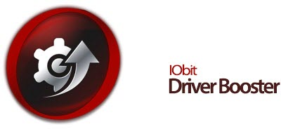 IObit Driver Booster Pro 7.3.0.675 Crack