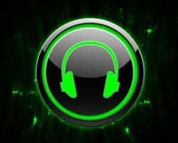 Razer Surround Pro 7.2 Crack + Activation Key (Latest)