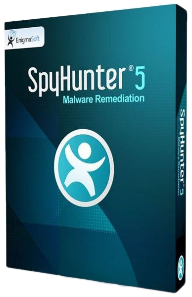 SpyHunter 5 Crack Incl Email and Password [Working] 2020