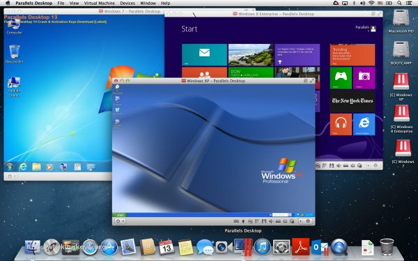 Parallels-Desktop-Crack-Activation-Keys