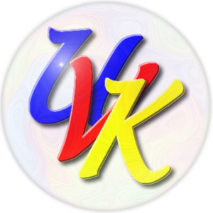 UVK Ultra Virus Killer Crack 10.16.7.0 & License Keygen Latest 2020