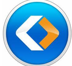 EaseUS Todo Backup Crack 13.2 Plus Activation Codes Latest