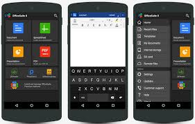 OfficeSuite-Pro-APK-License-keygen