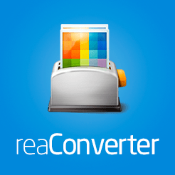 ReaConverter Pro Crack 7.592  Serial Keygen 2020
