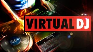Virtual DJ Pro Crack 2021