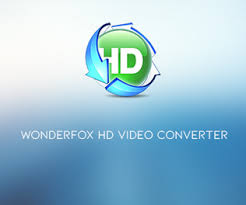 hd video converter factory pro crack