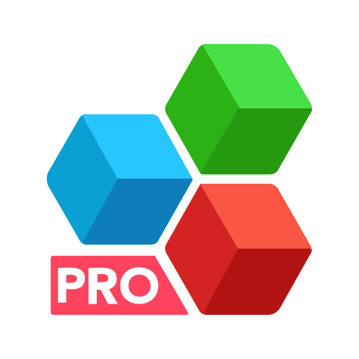 OfficeSuite Pro APK Crack 10.19.29443 With Activational Code 2020