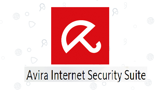 Avira Internet Security Suite Crack