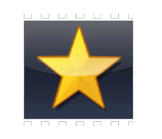 VideoPad Video Editor Pro Crack 8.66 & Registration Code 2020