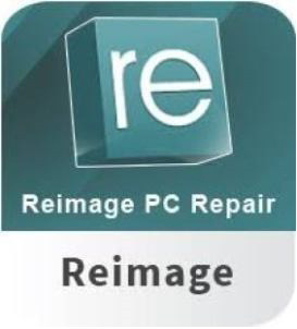Reimage Pc Repair Crack 2020 + License Key (32/64Bit)