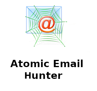 Atomic Email Hunter Crack + Registration Key Full Free