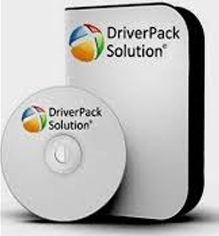 DriverPack Solution 17.11.31 Crack + Keygen Free Download