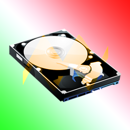Hard Disk Sentinel Pro Crack + Registration Key Update