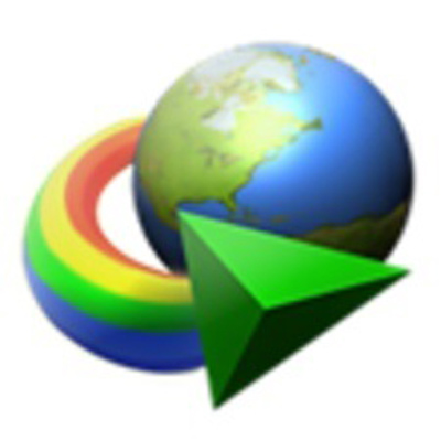 Internet Download Manager Crack 6.38 Build 2 Patch Free
