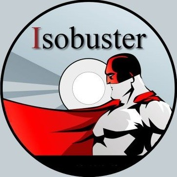 IsoBuster Pro 4.6 Crack + License Key [Latest Version]