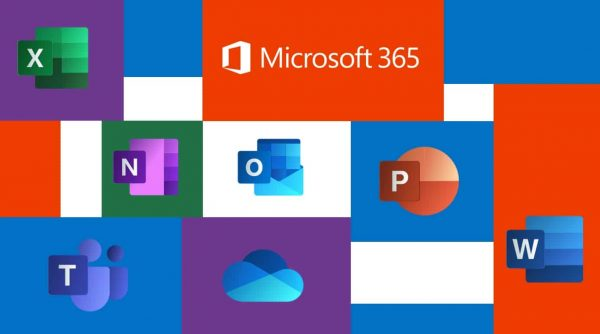 Microsoft Office 365 Crack + Product Key Free Download