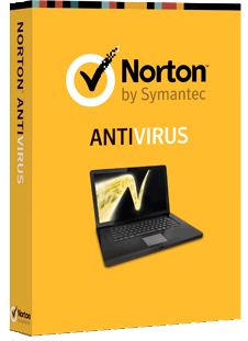 Norton Internet Security Crack + License Key 2020 Latest