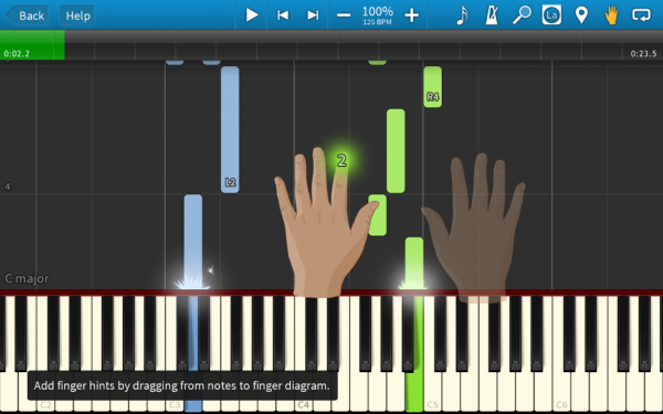 Synthesia Crack 10.6 + Activation Key [2020] Free