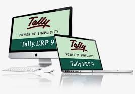Tally ERP Crack + Serial Key Free Download 2020