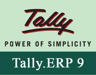 Tally ERP 9 Crack + Serial Key Free Download 2020