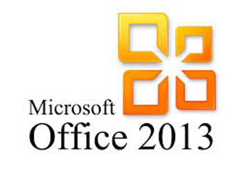 Microsoft Office 2013 Crack + Product Key Free {Update}