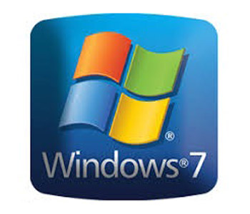 Windows 7 Activator + Crack Full Download 2020 [32/64-bit]