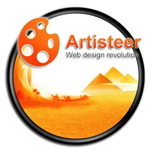 Artisteer Crack + License key 4.4 Free Download [Update]