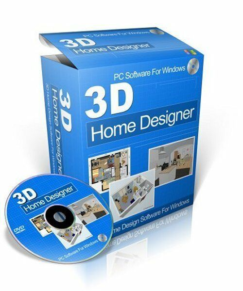 Home Designer Pro Crack 21.3.1.3 + Product Key Full 2020
