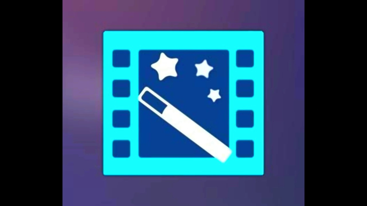 Wondershare Video Editor Crack + License Key 2020