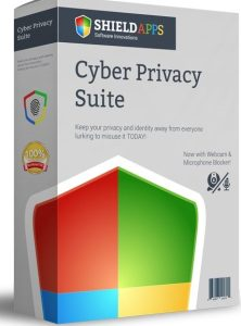 Cyber-Privacy-Suite-Crack
